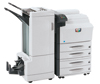 FS-C8100DN Color Printer
