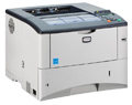 FS-2020D Monochrome Printer