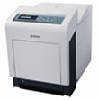 FS-C5100DN Color Printer